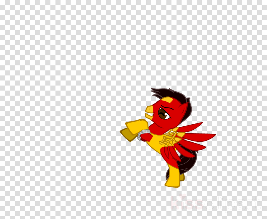 cartoon clipart Duck Cartoon