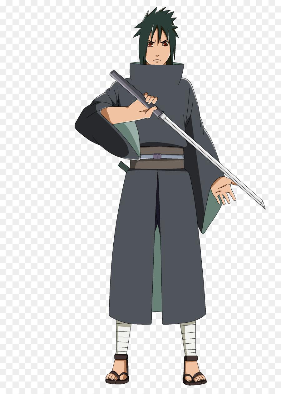 izuna uchiha png clipart Madara Uchiha Sasuke Uchiha Izuna Uchiha