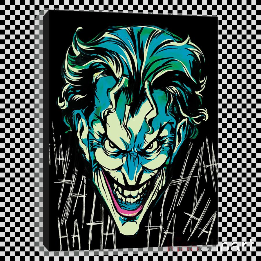 joker crazy clipart Joker Batman Harley Quinn