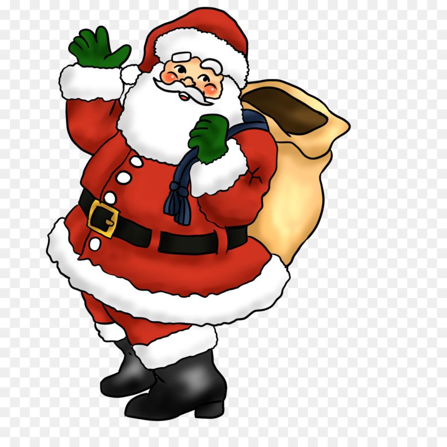 Father Christmas Cartoon Images.Cartoon Christmas Lights Clipart Christmas Cartoon Art