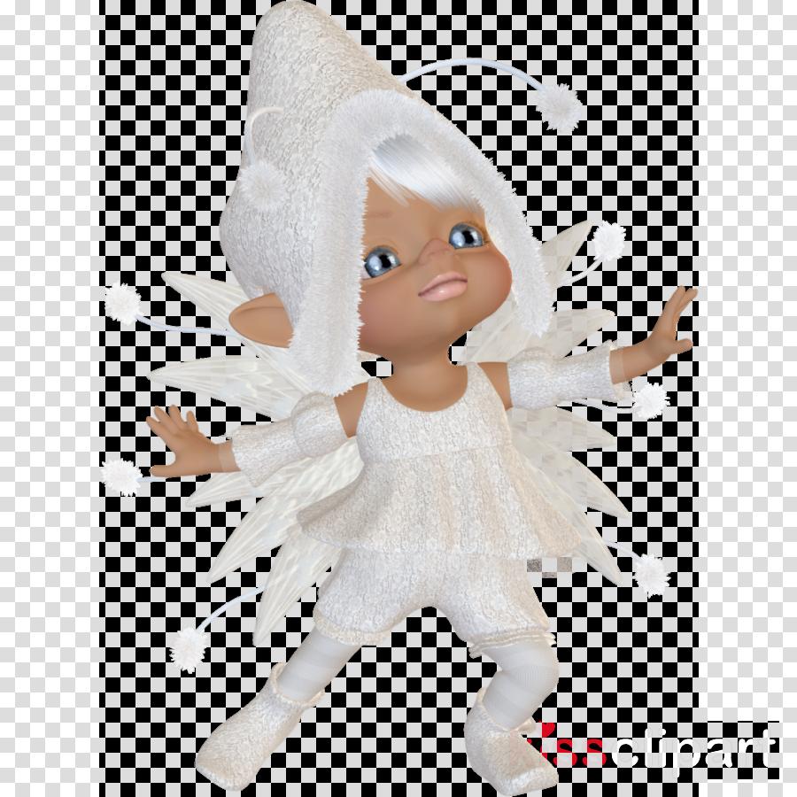 Fairy clipart Tooth Fairy Tecna