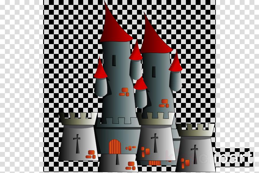 castle clip art clipart Castle Clip art