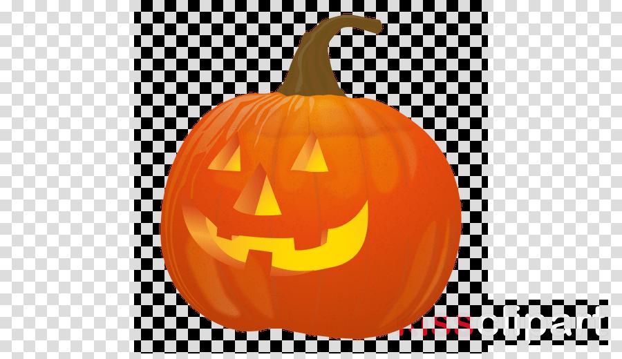 halloween round clipart Halloween Pumpkins Jack-o'-lantern
