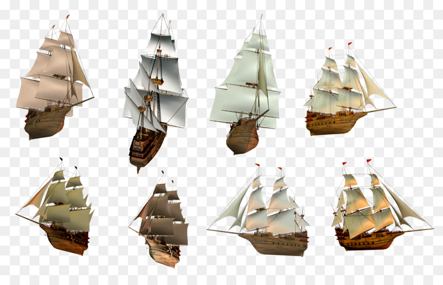 Last Day To Ship For Christmas 2019.2019 Christmas Clipart Boat Ship Wood Transparent Clip Art