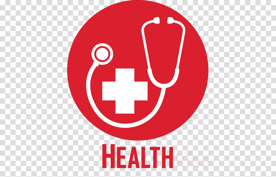 games for health clipart Health Care Health system
