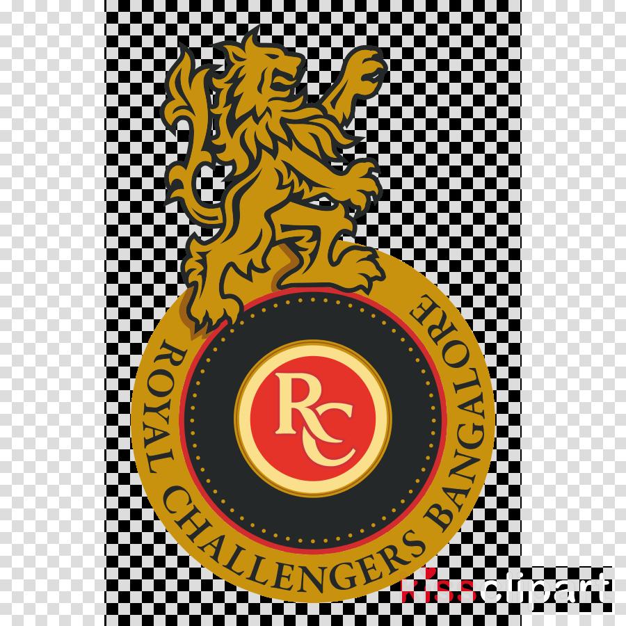 royal challengers bangalore logo clipart Royal Challengers Bangalore 2018 Indian Premier League Rajasthan Royals