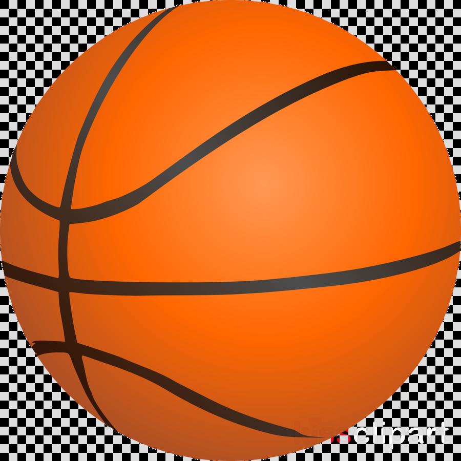 orange basketball clipart Women's Basketball Hall of Fame Girls Basketball League