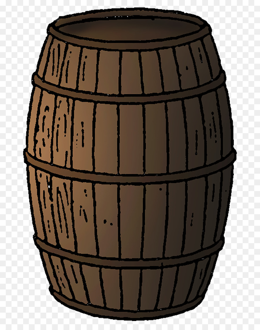 rotten apples people clipart Whiskey Rum Barrel