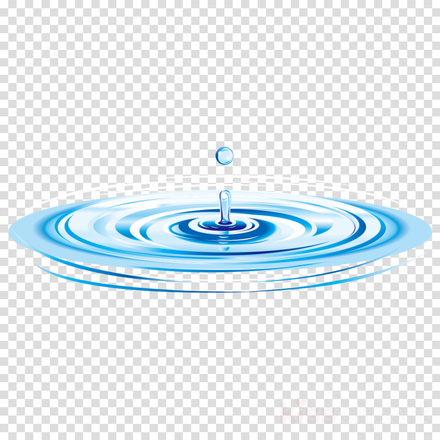 water ripples png clipart Ripple effect Clip art