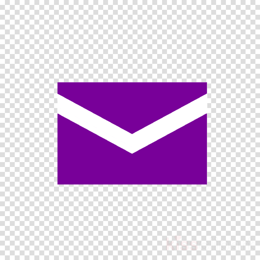 yahoo mail free download