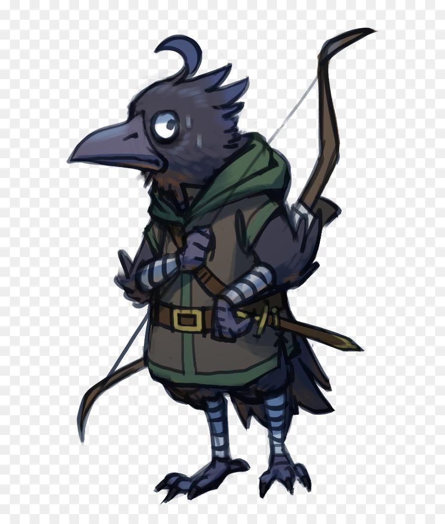 Dragon Background clipart - Character, Illustration, Art