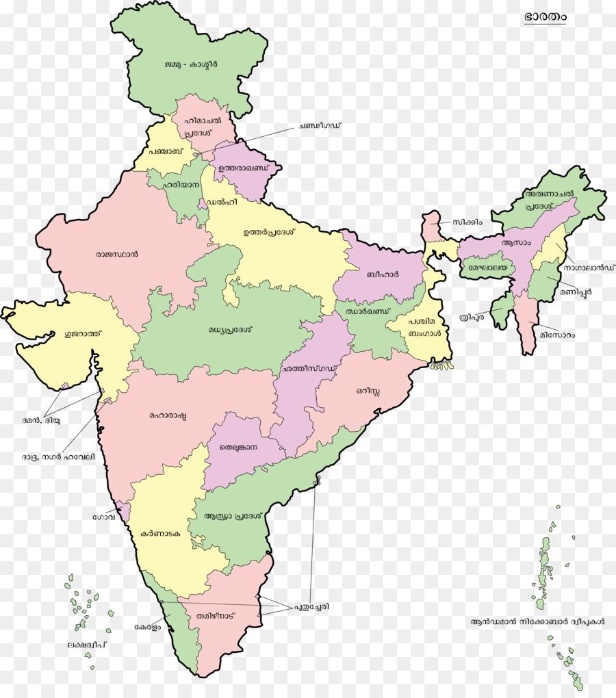 Blank India Maptransparent png image & clipart free download on kerala political map, kerala road map, karnataka tourism map,
