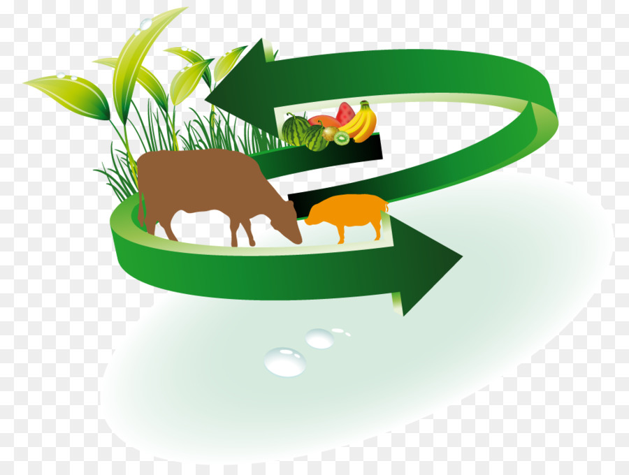 Photography clipart Agriculture