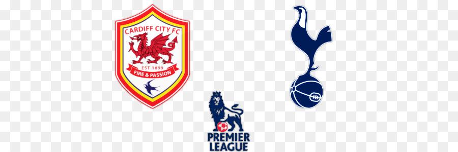 Champions League Logo Clipart Football Font Line Transparent Clip Art