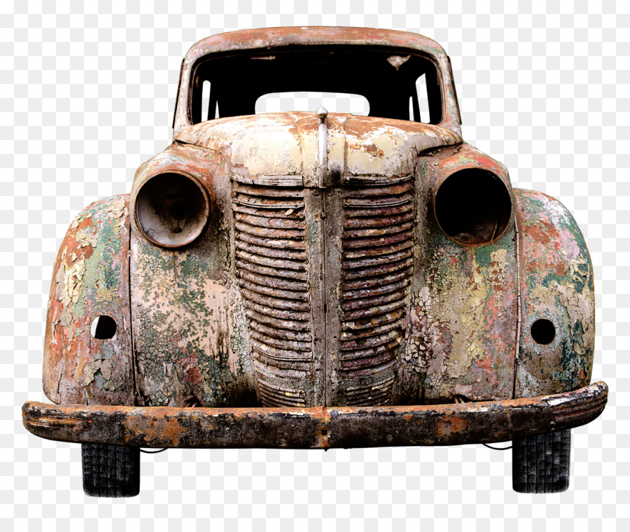 old vehicles png clipart Antique car Classic car