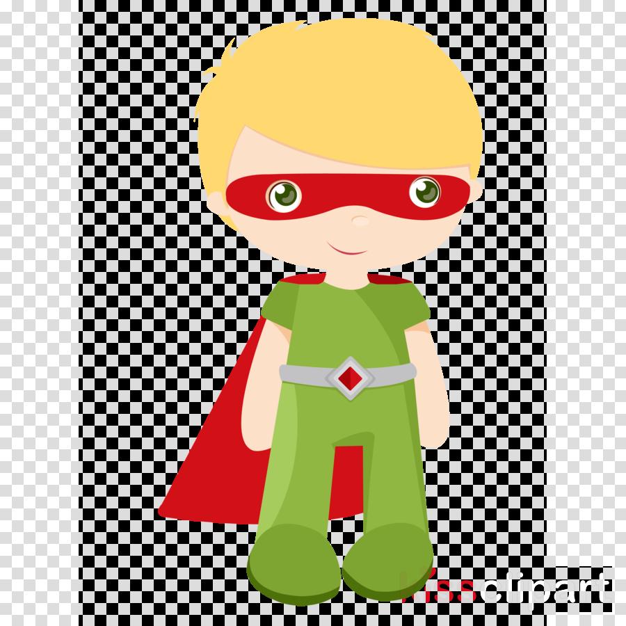 batman superhero green cartoon line illustration graphics art