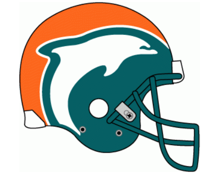 best of all time nfl logos clipart NFL Miami Dolphins Tampa Bay Buccaneers