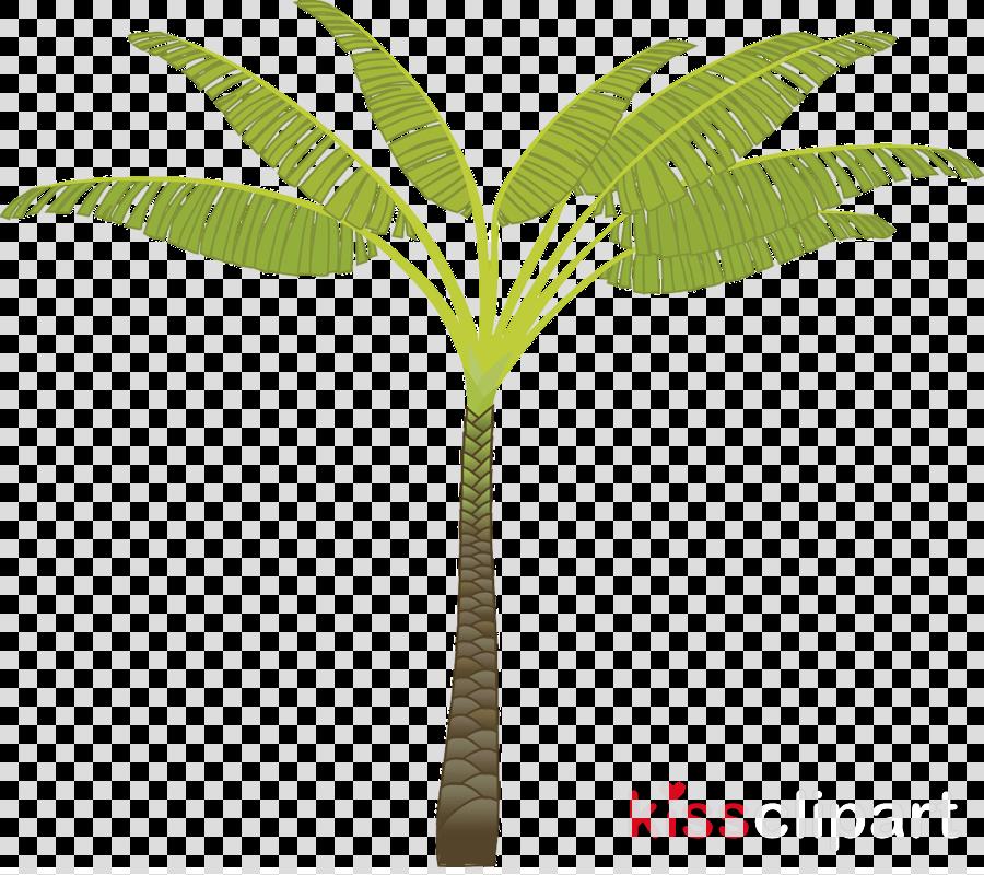 Golf Plant Leaf Transparent Png Image Clipart Free Download