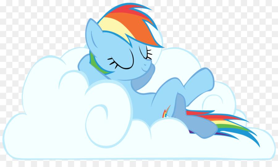 rainbow dash png clipart Rainbow Dash Spike Rarity