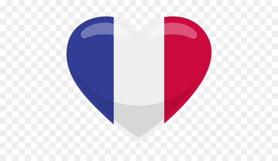 Love Background Heart Clipart Flag Heart Font Transparent Clip Art