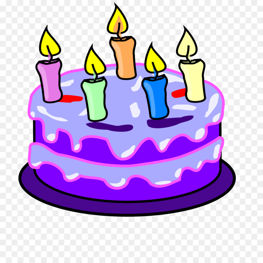 Excellent Cartoon Birthday Cake Clipart Cupcake Cake Birthday Funny Birthday Cards Online Alyptdamsfinfo