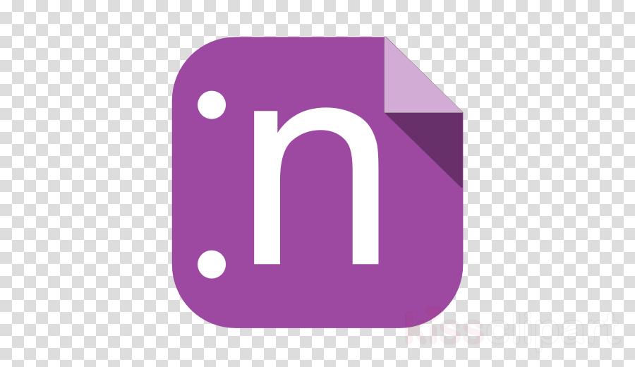 Icon clipart Computer Icons Microsoft OneNote Email