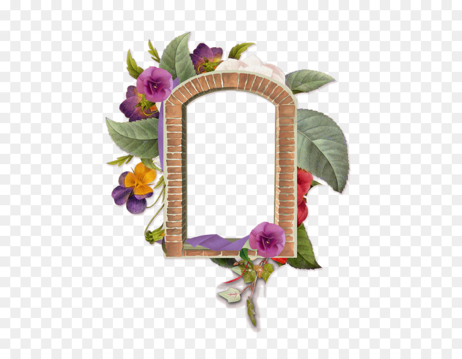 Picture frame clipart Window Picture Frames