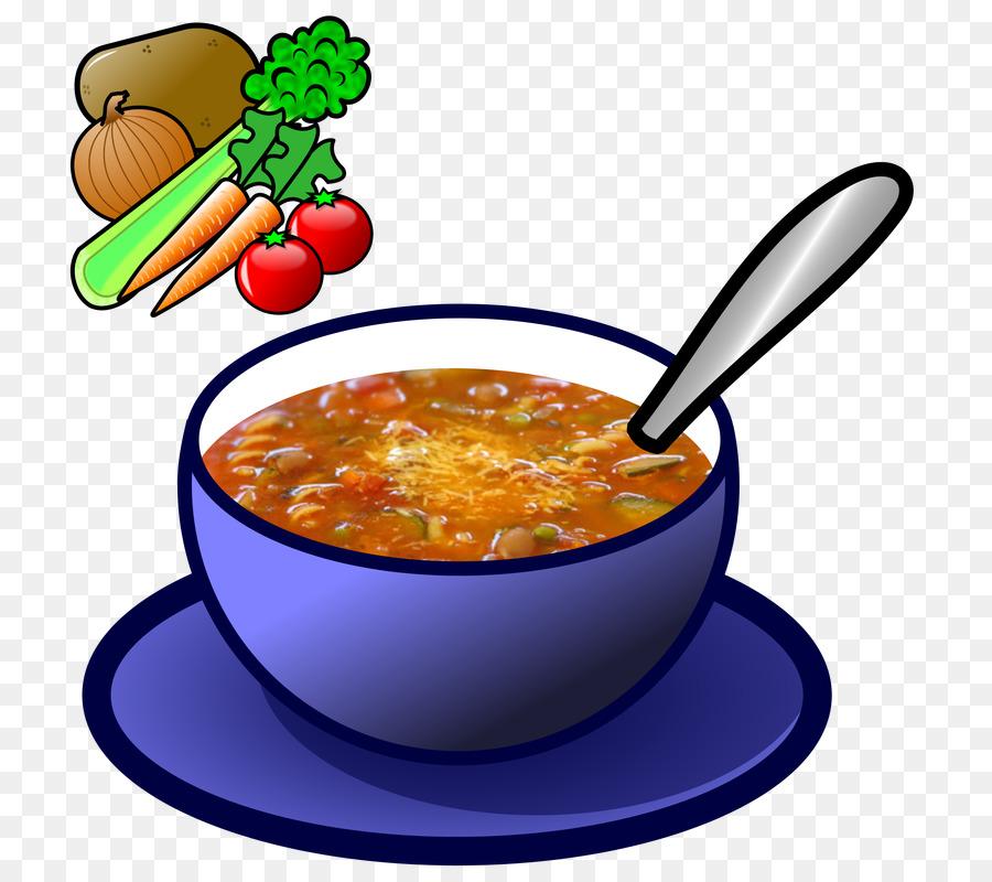 построенная конструкция тарелка с супом и ложкой картинки отречетесь