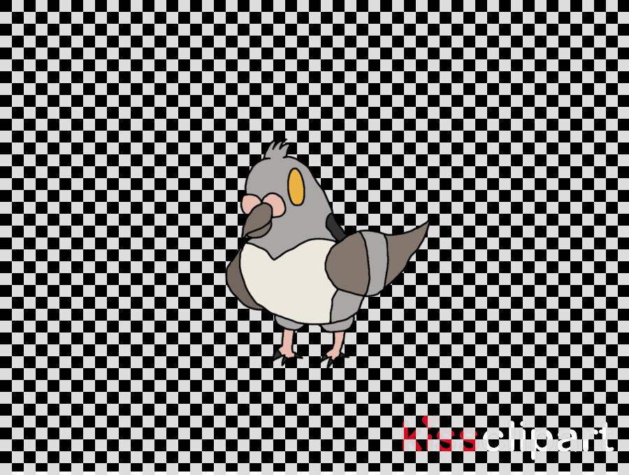 beak clipart Desktop Wallpaper Duck Chicken