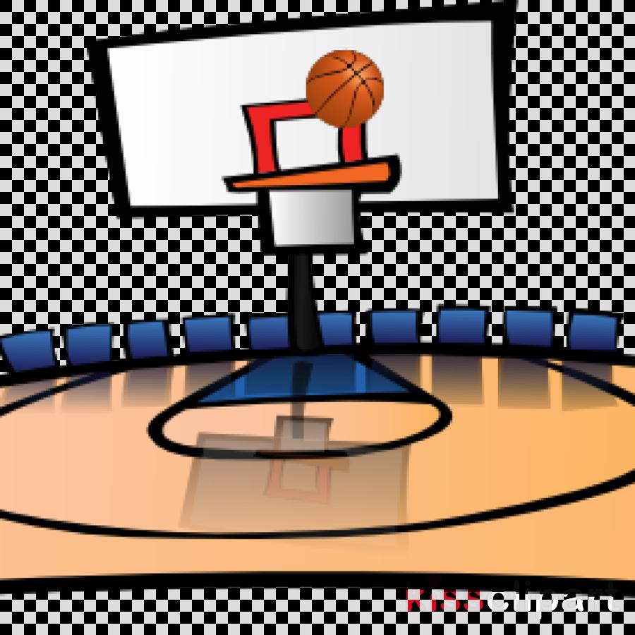basketball court clipart Basketball court Clip art