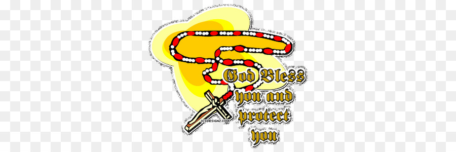 download god bless you my friend clipart line clip art illustration yellow text