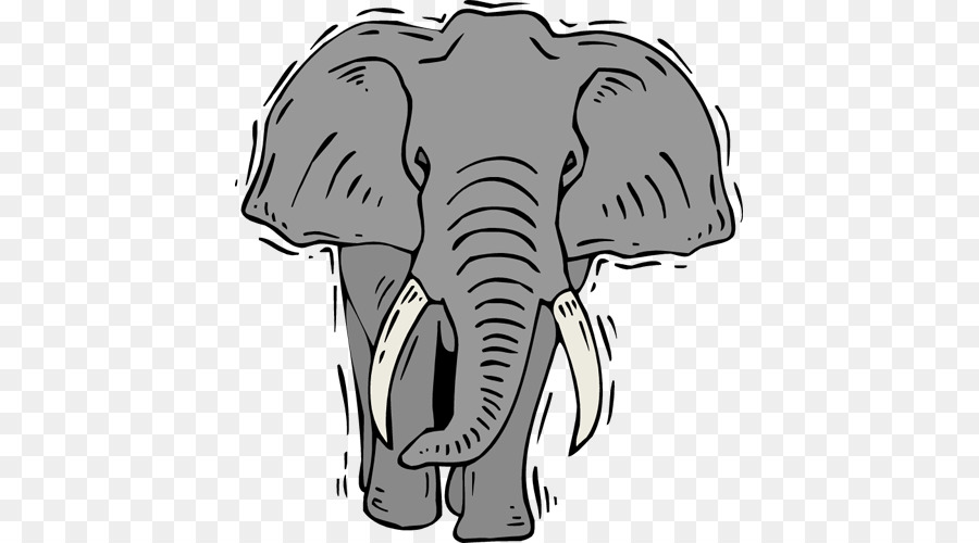 elefant malvorlage  kinder ausmalbilder