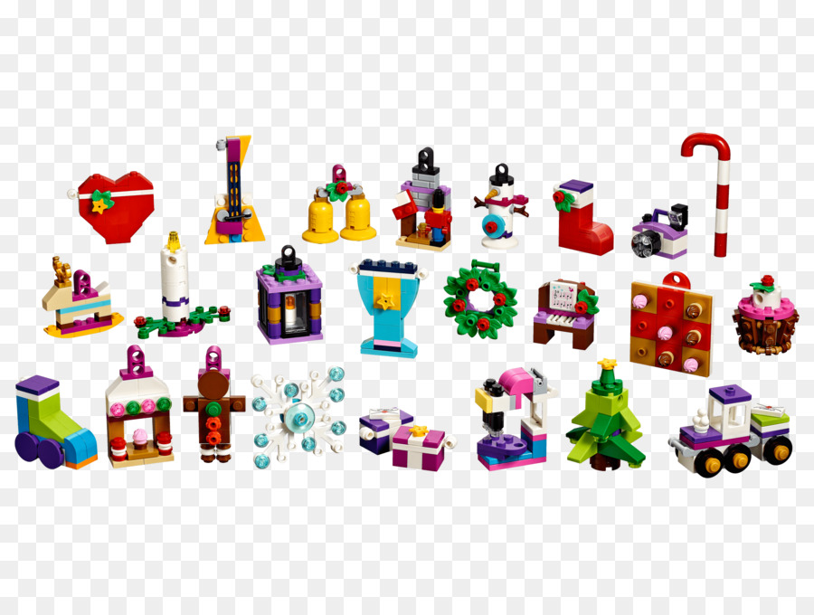 Advent calendar. Icontransparent png image clipart