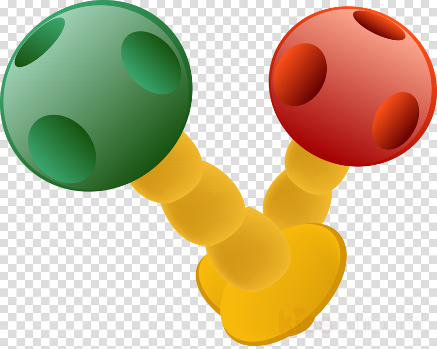 Toy clipart Toy art