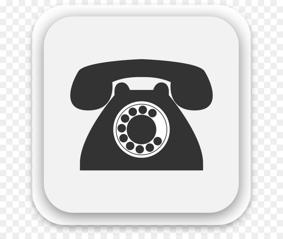 Телефон картинка белый