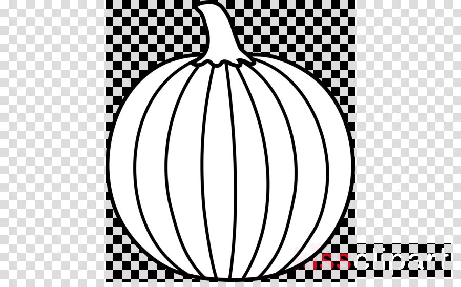 pumpkin clip art black and white clipart Halloween Pumpkins Clip art