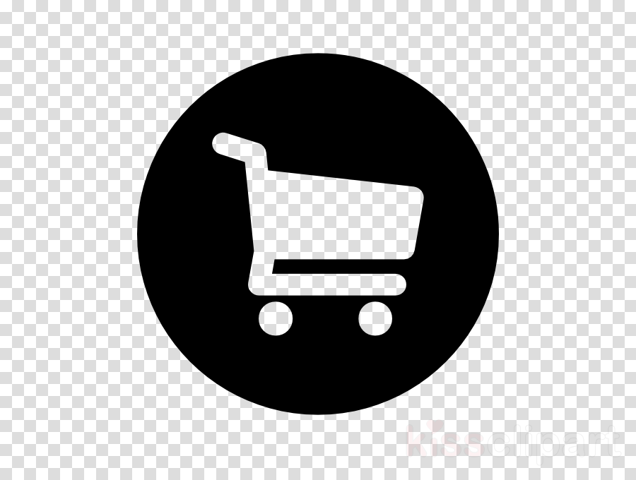 cart vector clipart Shopping cart Computer Icons
