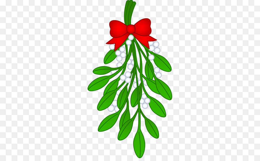 Drawing Christmas Tree Clipart Drawing Illustration Flower Transparent Clip Art