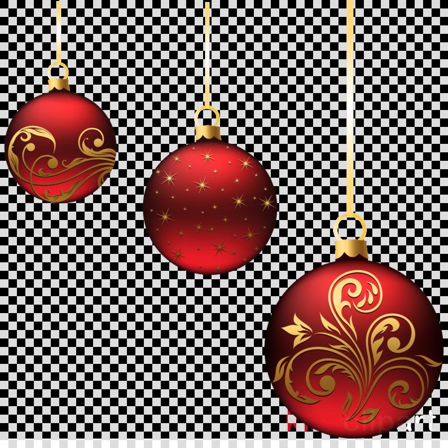 christmas ball png clipart Christmas ornament Christmas Day