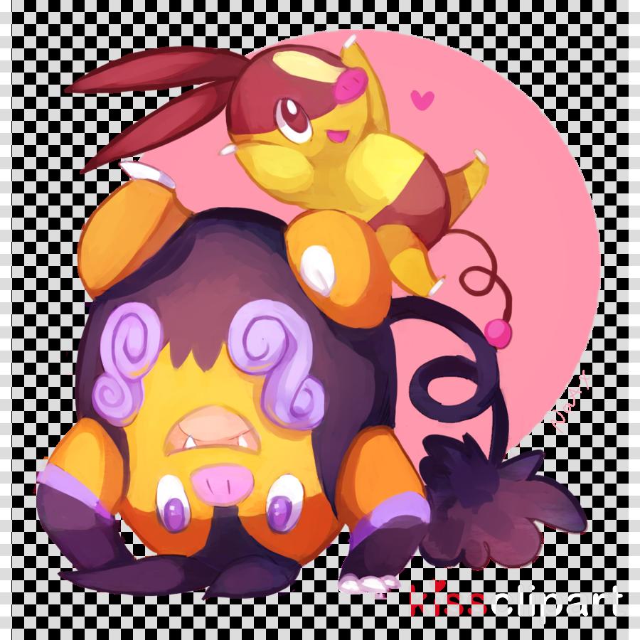 Kleurplaten Pokemon Snivy.Pikachu Snivy Tepig And Oshawott Www Picturesvery Com