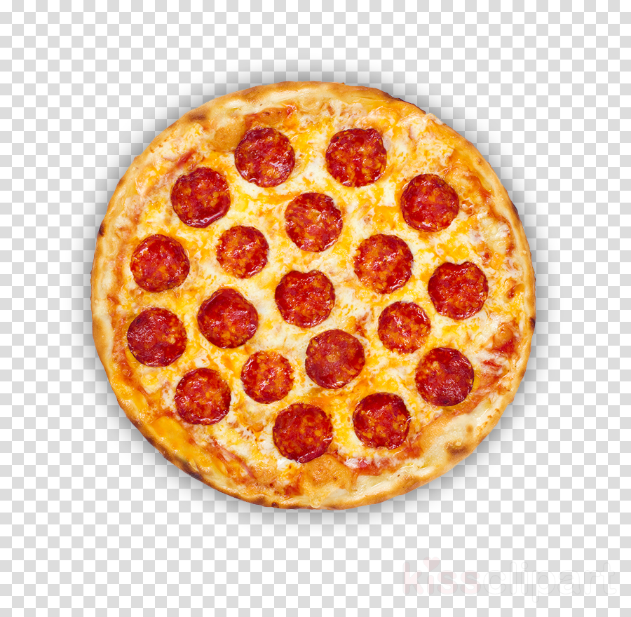 pizza png clipart Chicago-style pizza Italian cuisine