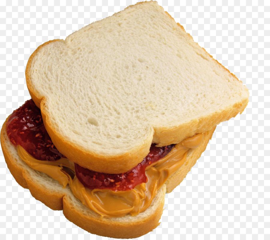junk food cartoon clipart sandwich bread food transparent clip art junk food cartoon clipart sandwich