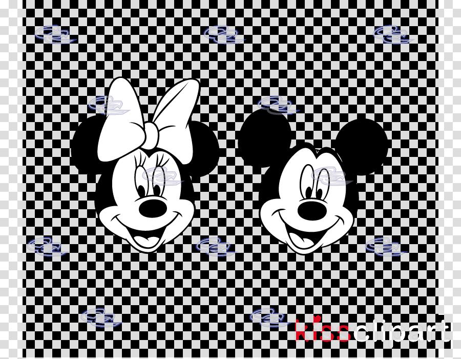Minnie Clipart