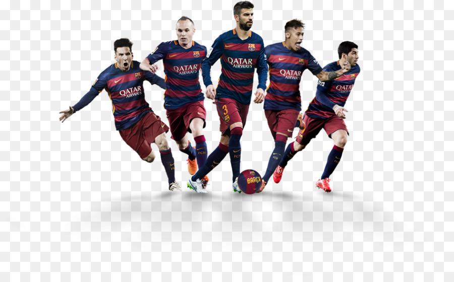 Soccer Cartoon Clipart Football Sports Team Transparent Clip Art