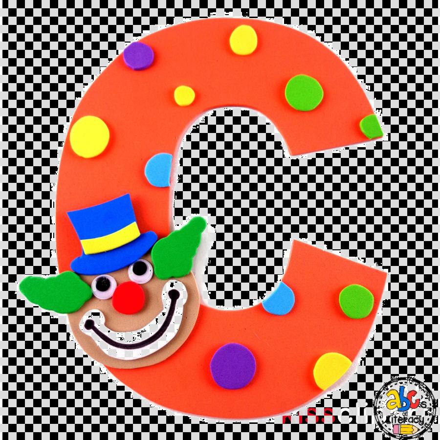 letter c clipart Letter C Alphabet