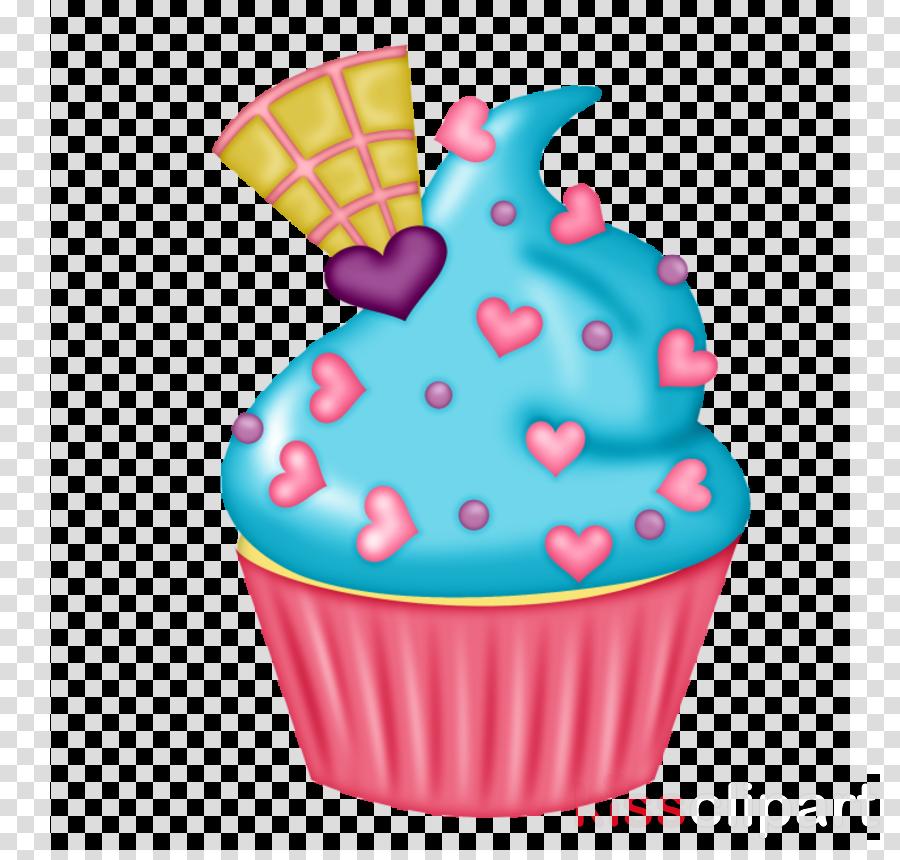 Cupcake clipart Cupcake Cakes Cupcake Party