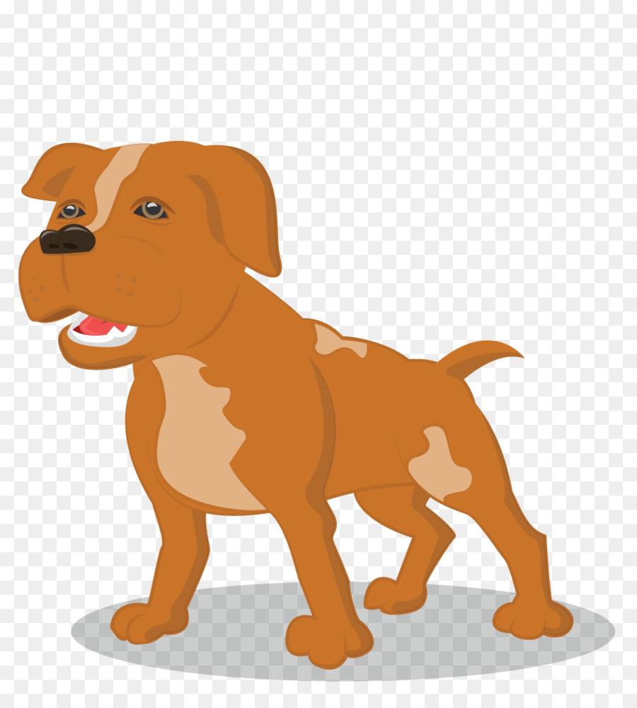 23++ Pit bull bull terrier anjing terbaru