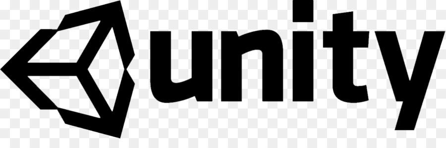 Unity / General