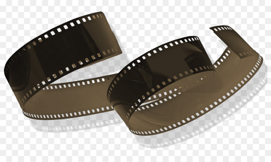 Visiting card clipart Photographic film