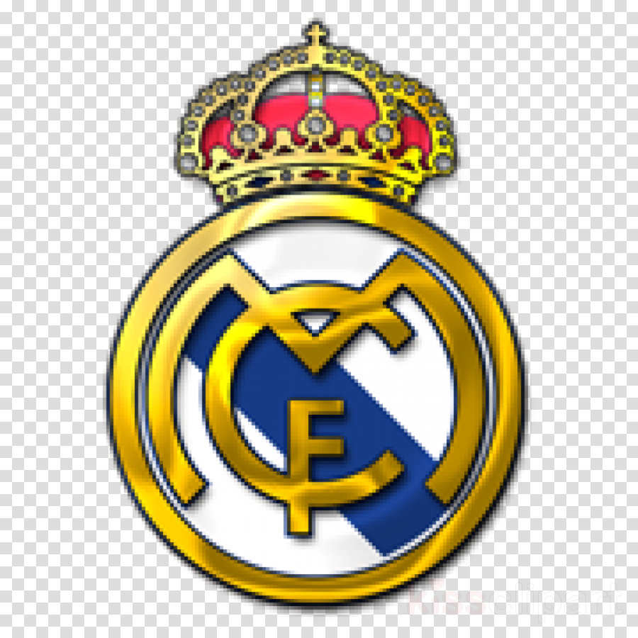 79ba4212f Download logo do real madrid clipart Real Madrid C.F. Dream League Soccer